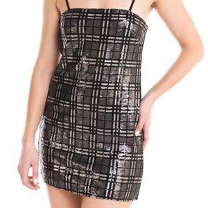2 for 40$ 💕 Renamed sequin dress